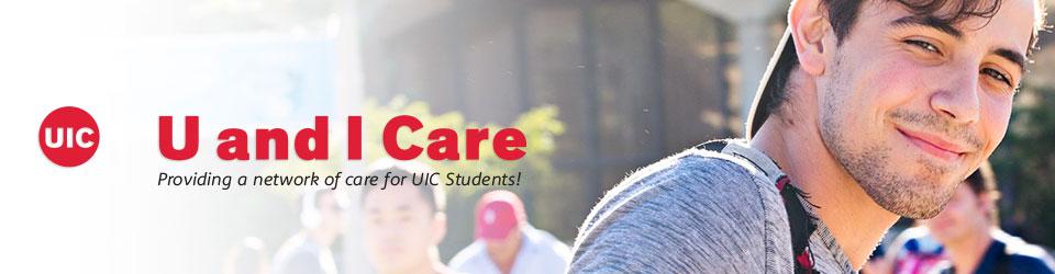U and I Care